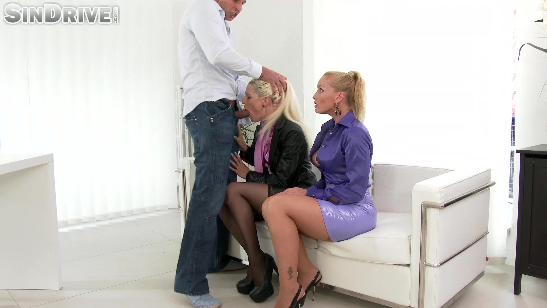 Секс работниц с начальник 7 фотография