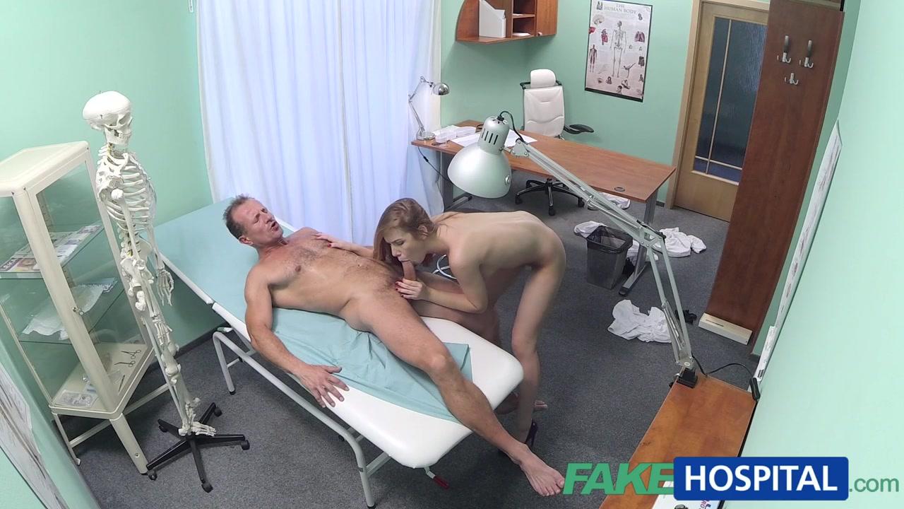 Трахнул медсестру по вызову порно 28 фотография