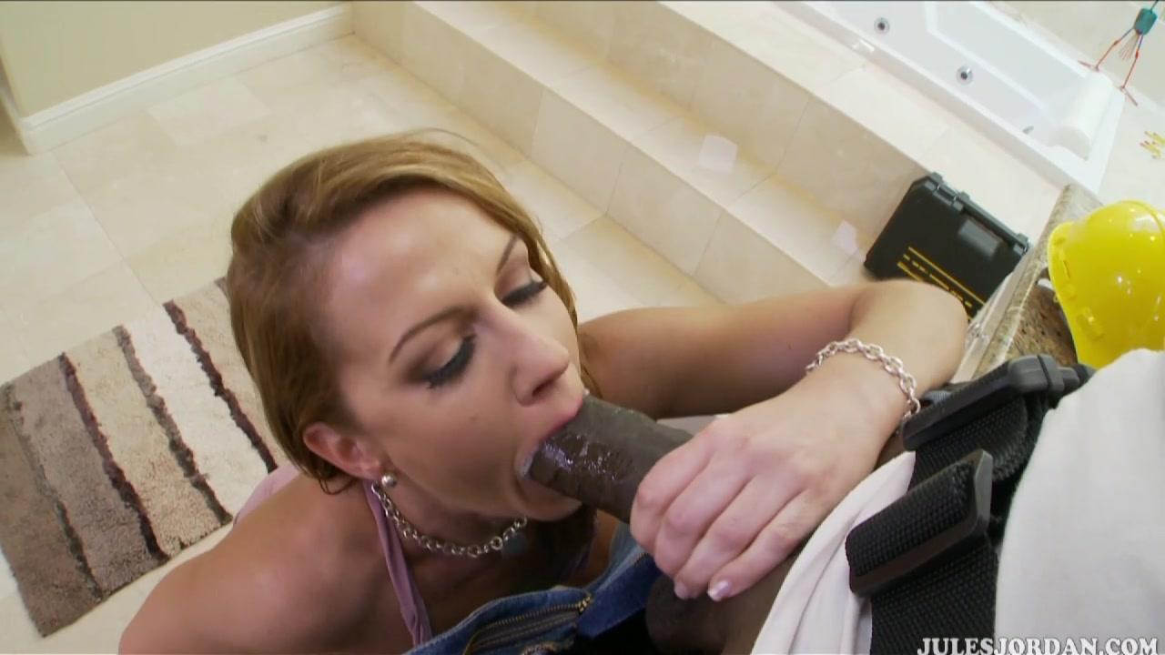 porno-video-s-santehnikoy