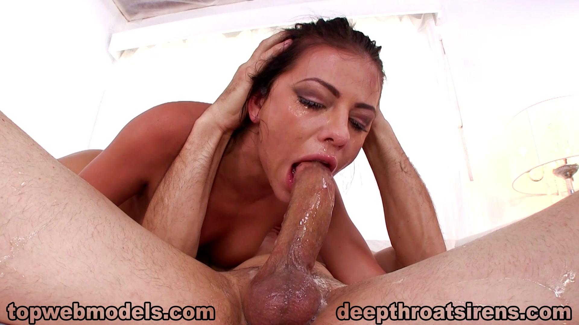 Порно онлайн девушек за деньги 8 фотография