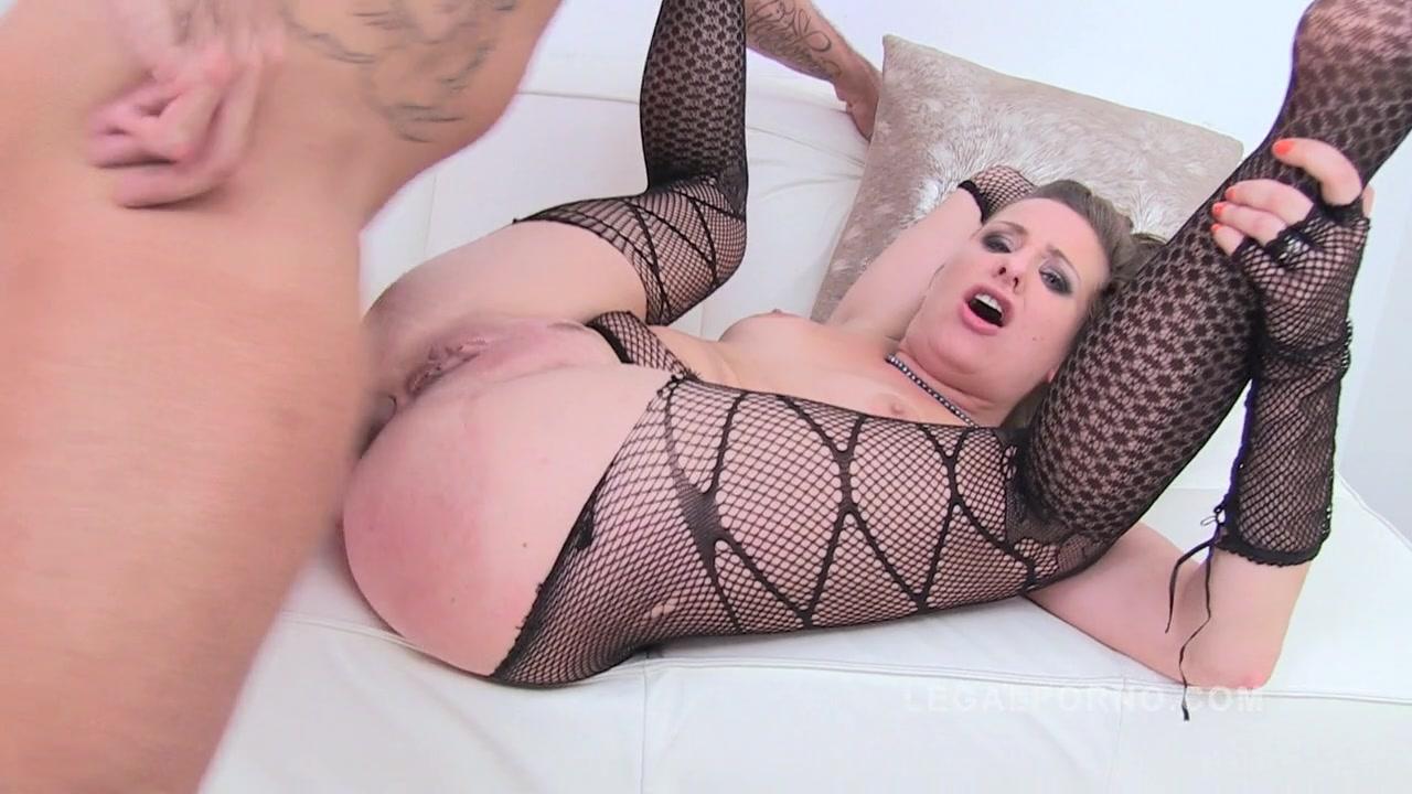 порно онлайн красотку толпой