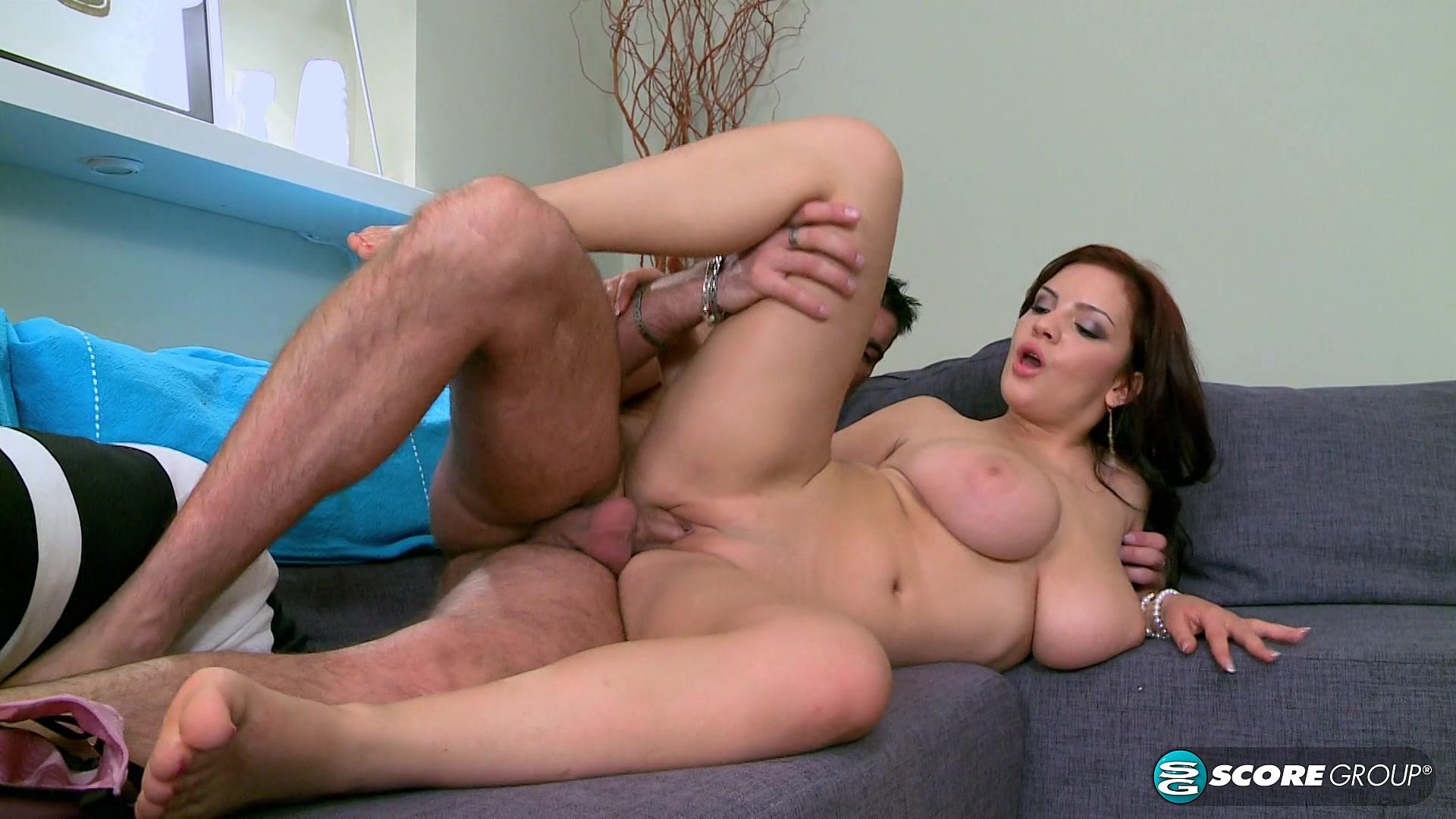 porno-sisyastaya-podruzhka