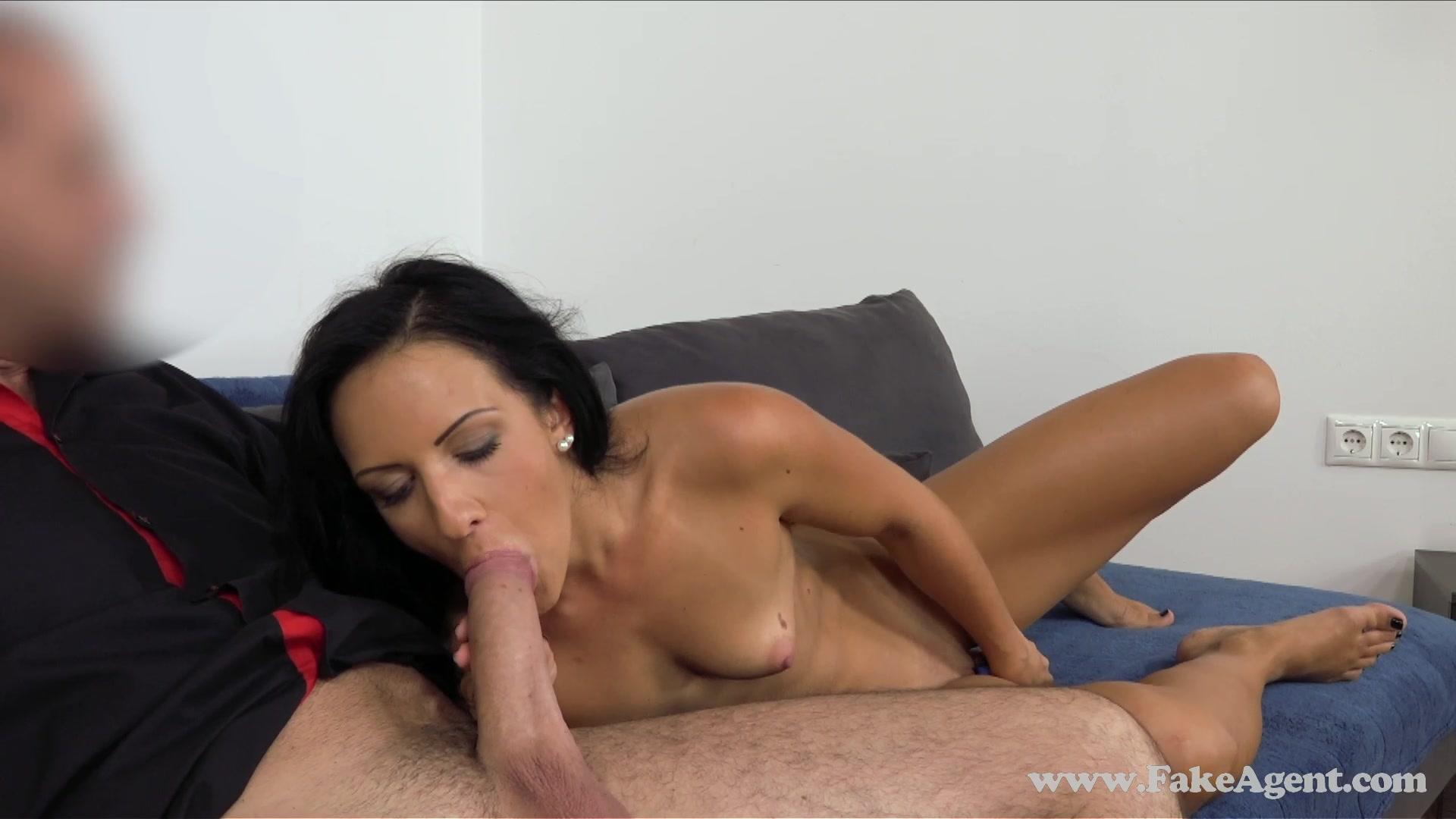 Секс кастиг онлайн 8 фотография