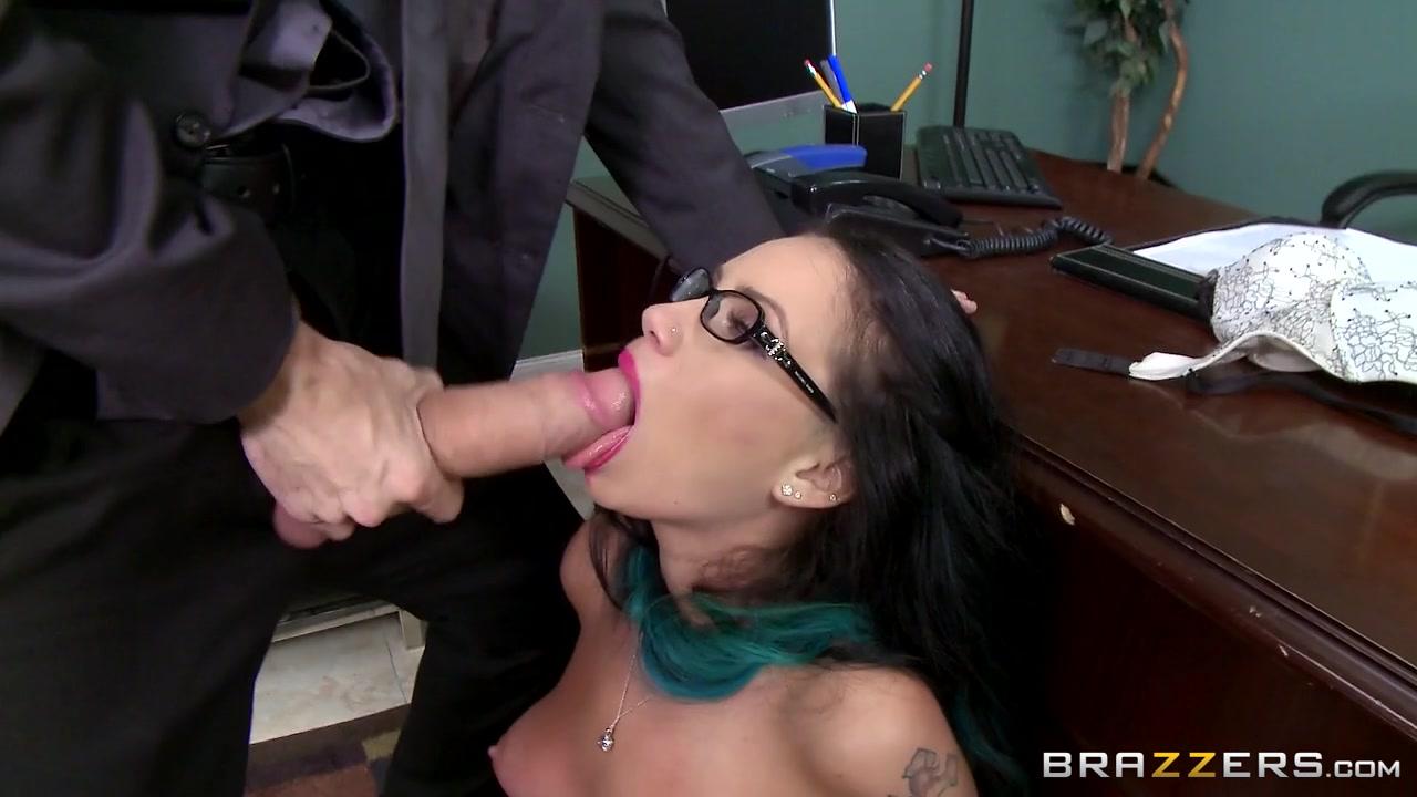 Сексуалная секретарша в директор 4 фотография