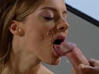 классное порно камшоты