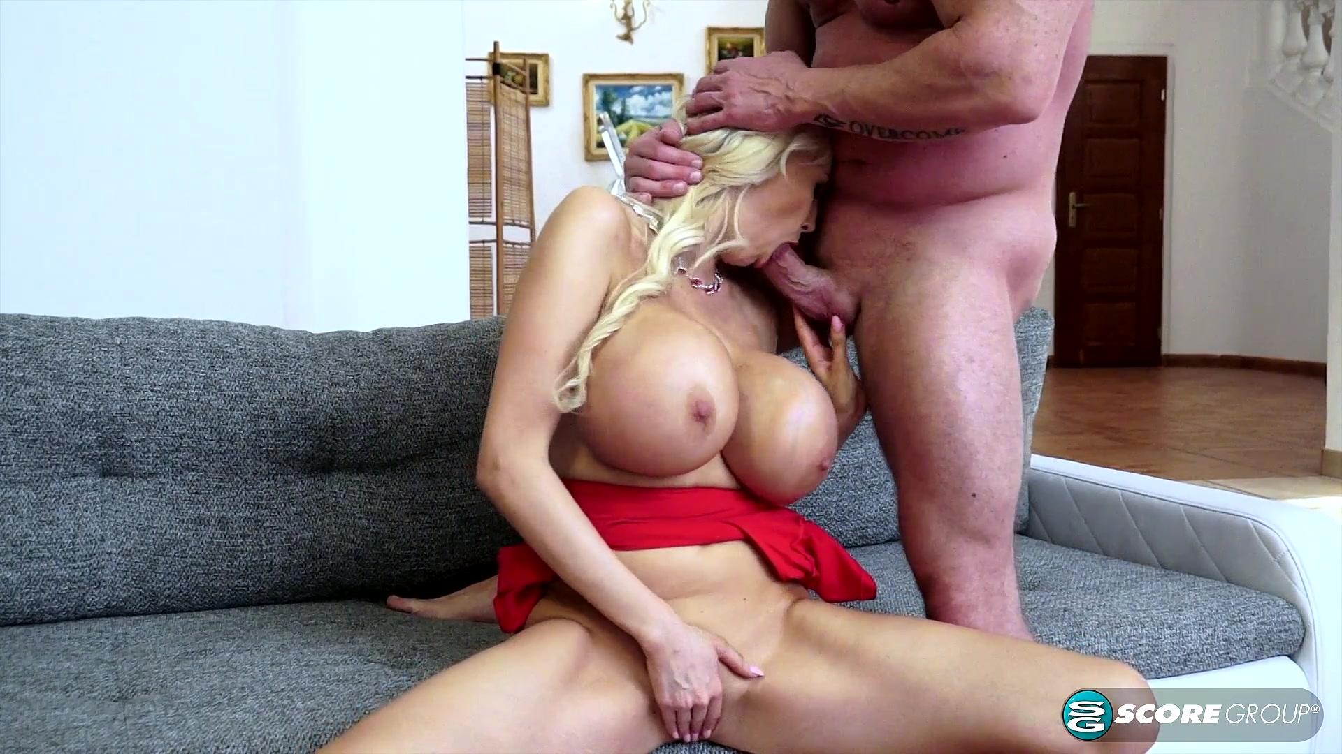 Русский секс зрелых электрики 6 фотография