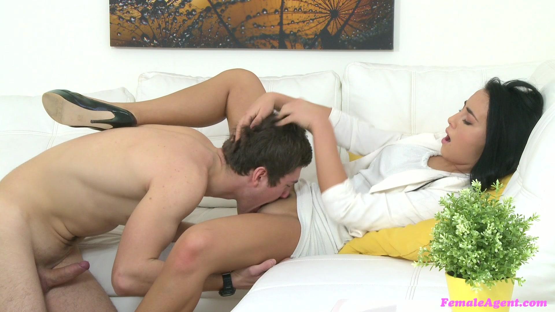 порно медсестра и пациент на руском языке