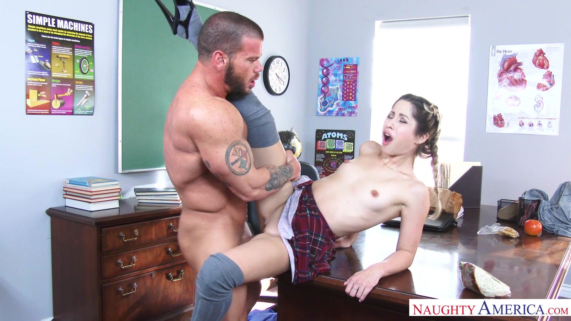 Хороший секс короткое порно 11 фотография
