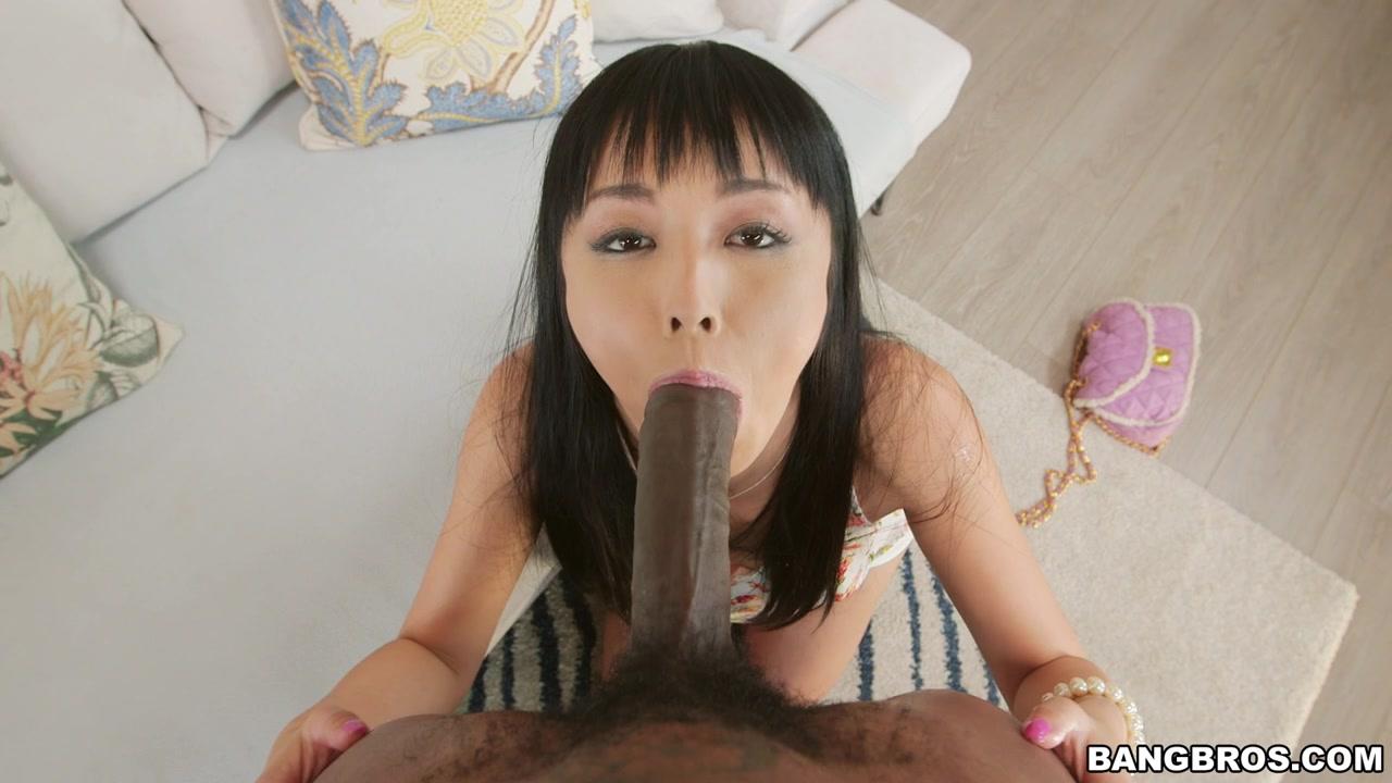 Развели азиатку фото 5 фотография