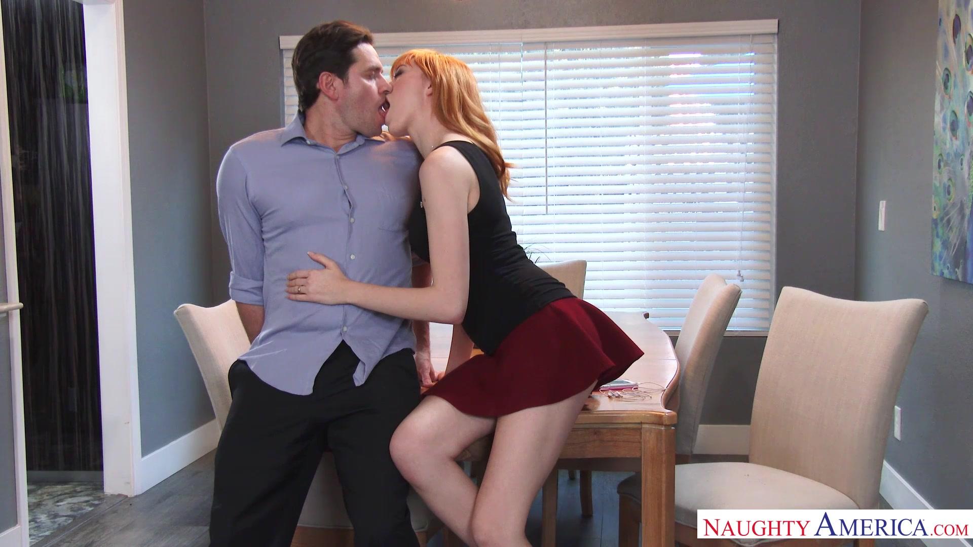 Секс с лучшей подругой сестры 27 фотография