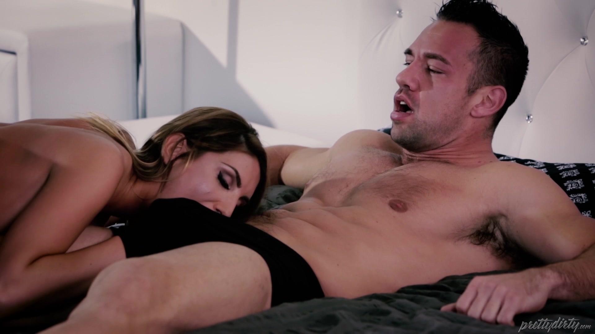 Порно фото брат и сестра hd