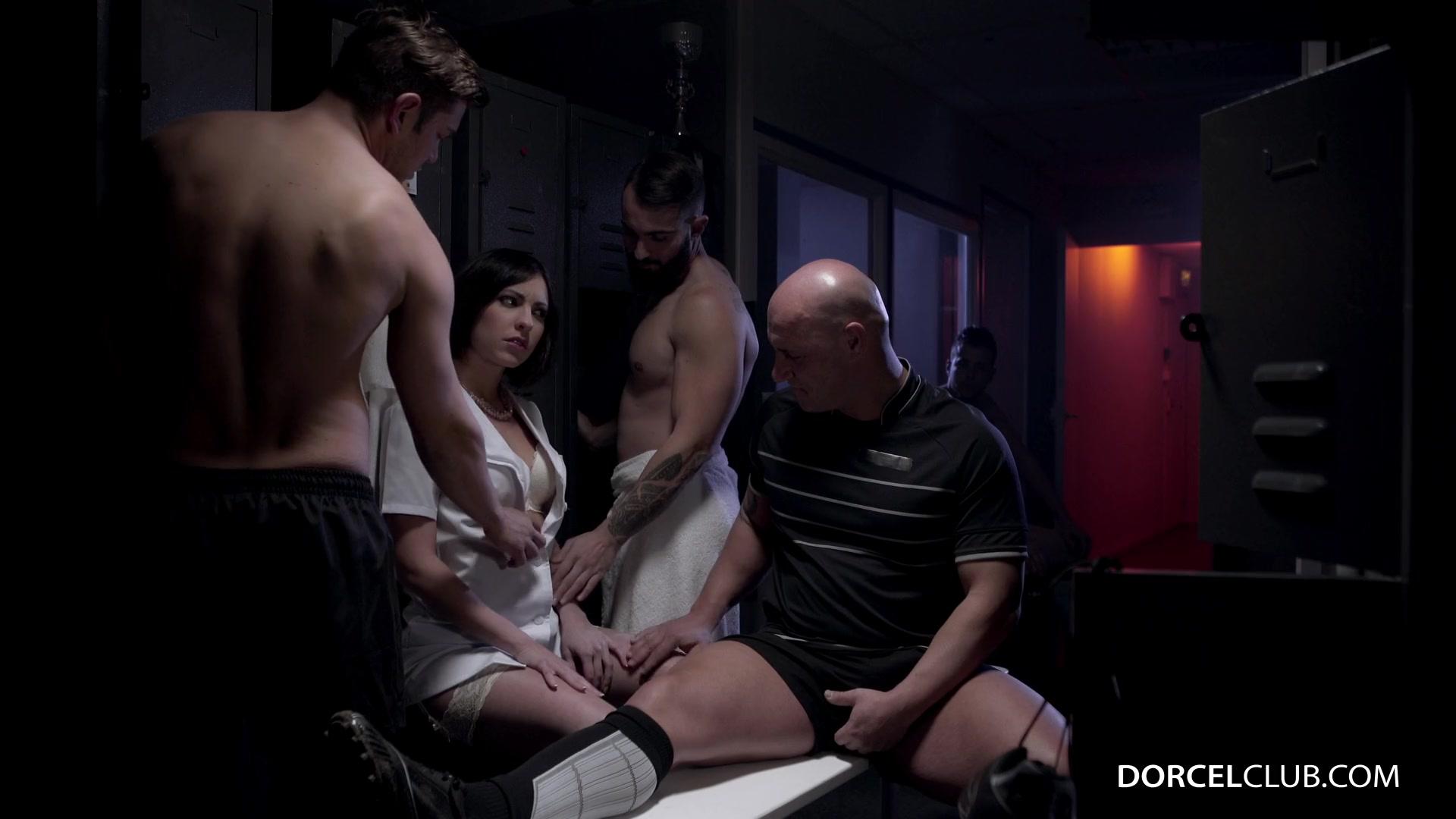 Секс с любовницей медсестрой 25 фотография