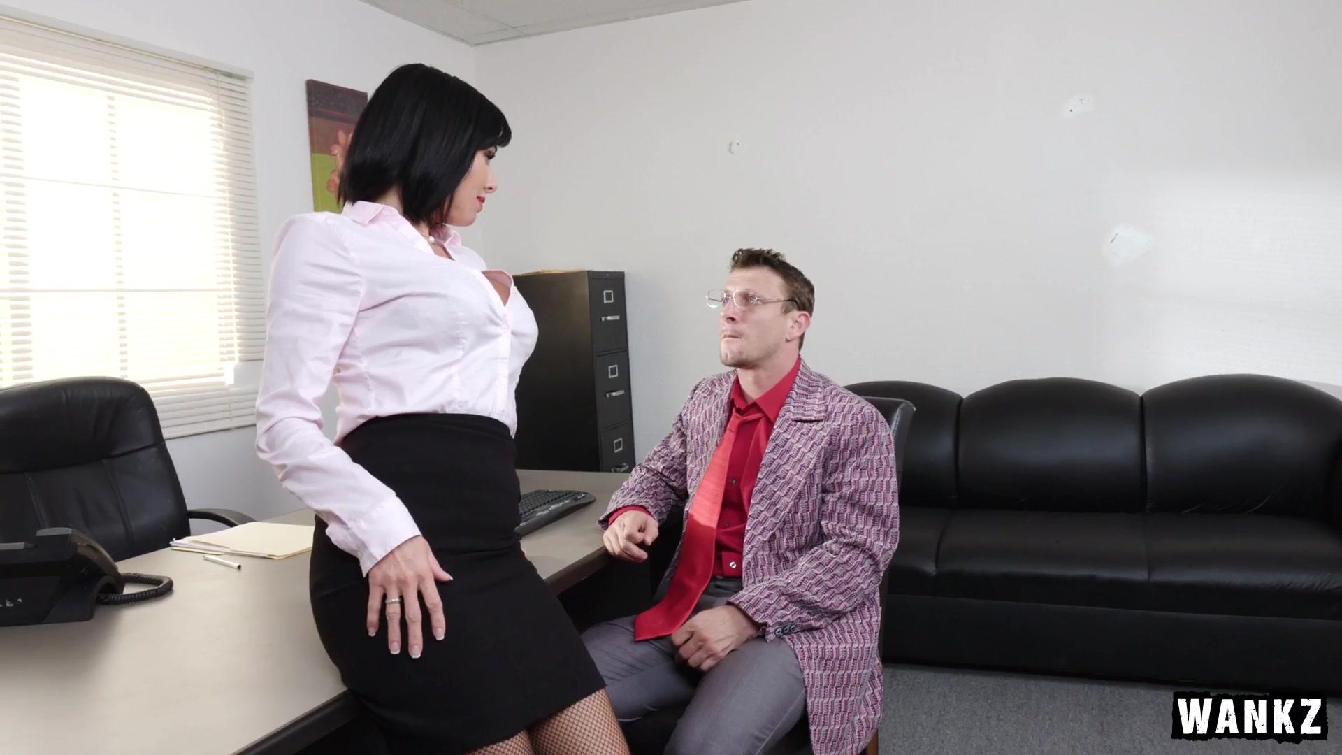 Секс в офи 24 фотография