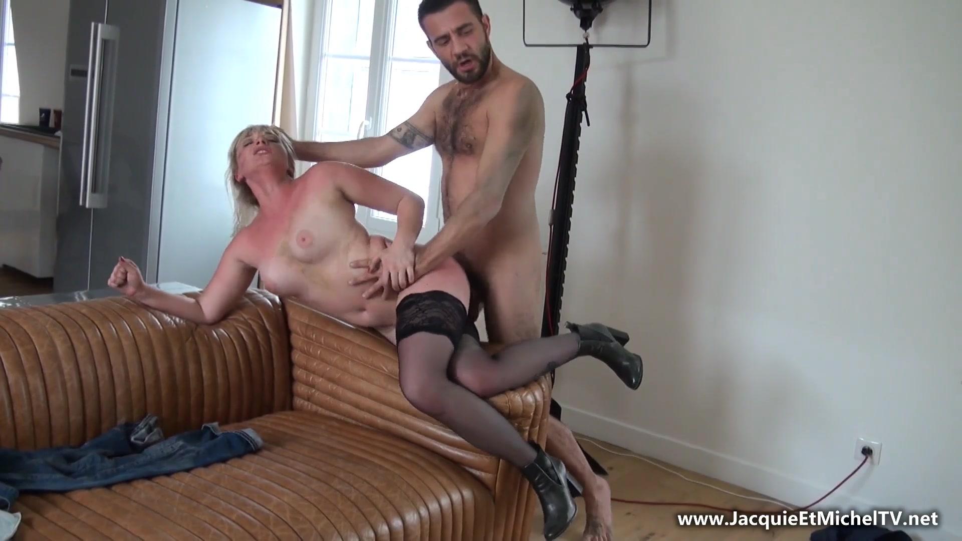 Первый день секс порно