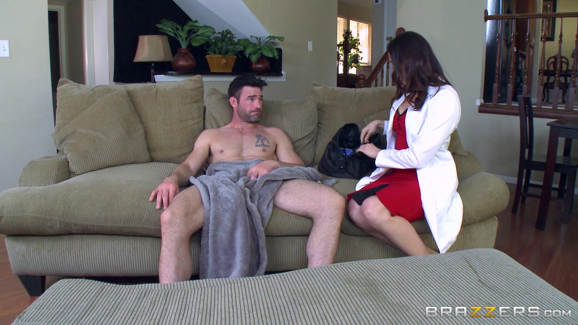 секс вызов на дому