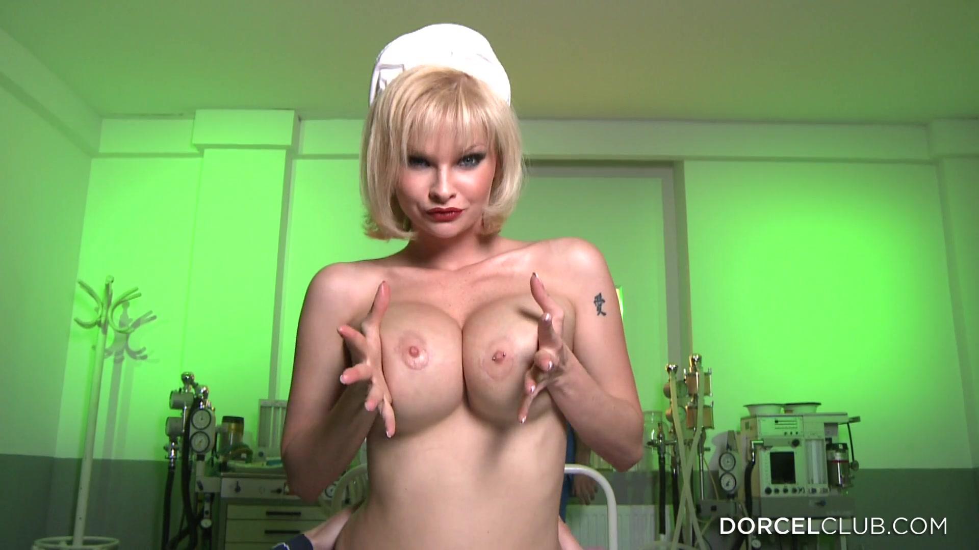 порно онлайн медсестра hd