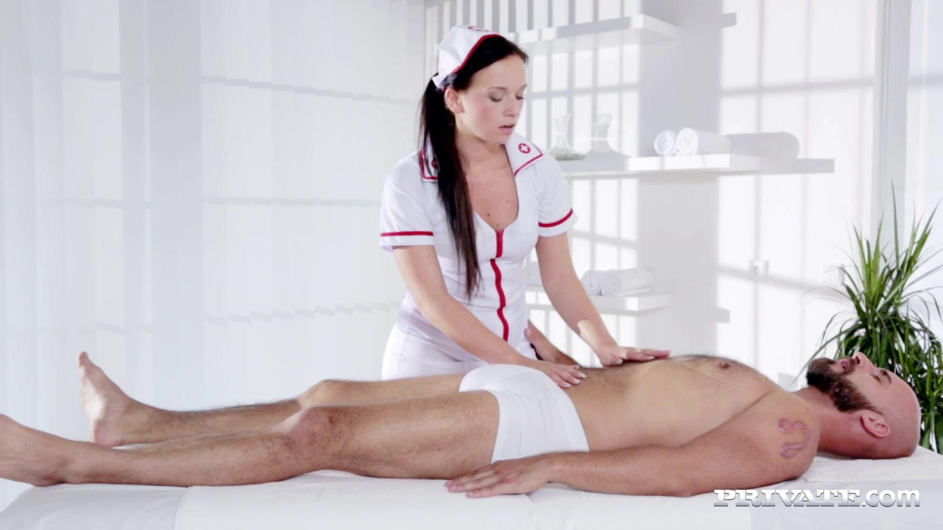 Классный отсос медсестры в хорошем качестве 720 фотоография