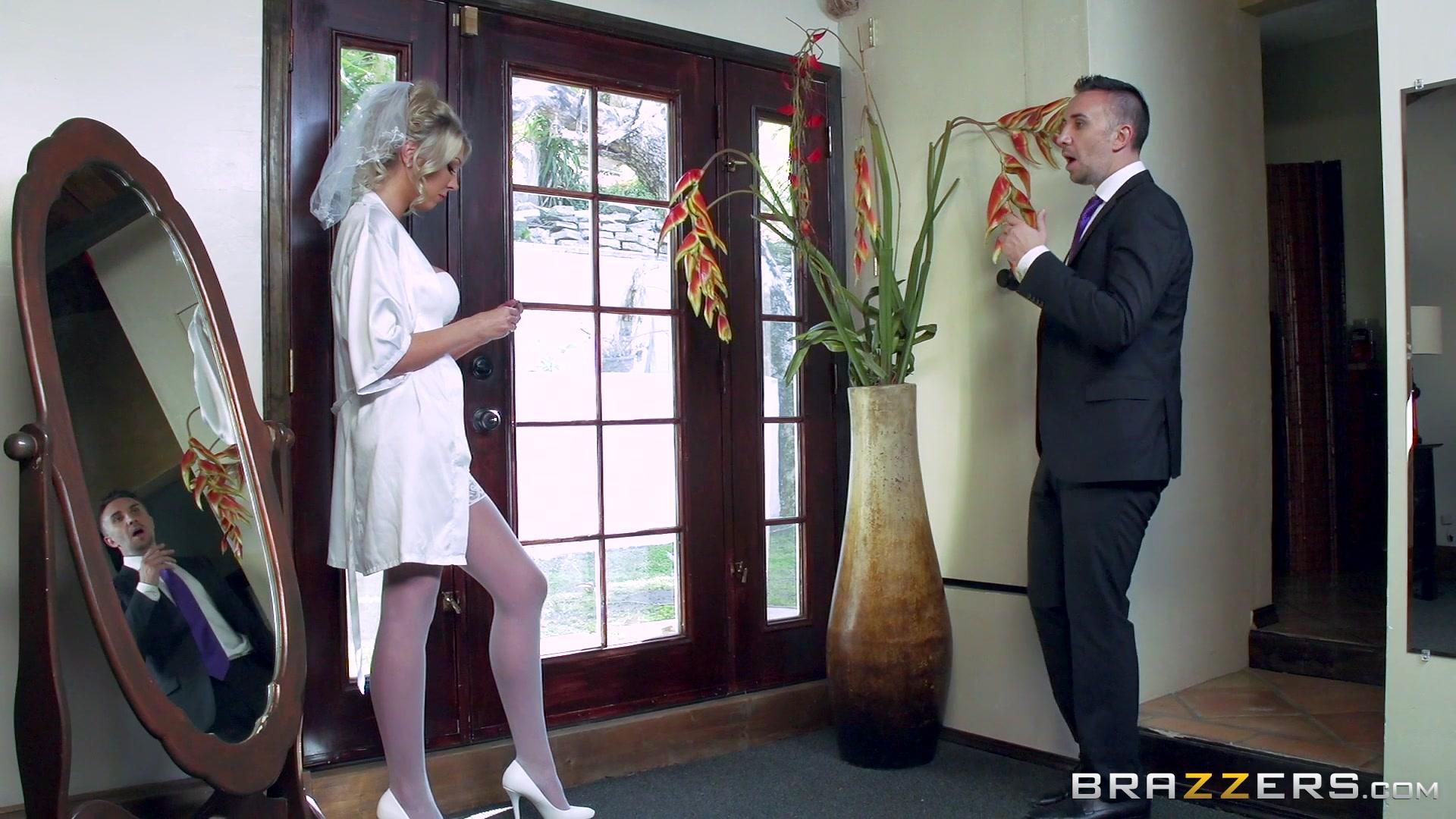 zhenu-v-svadebnom-plate