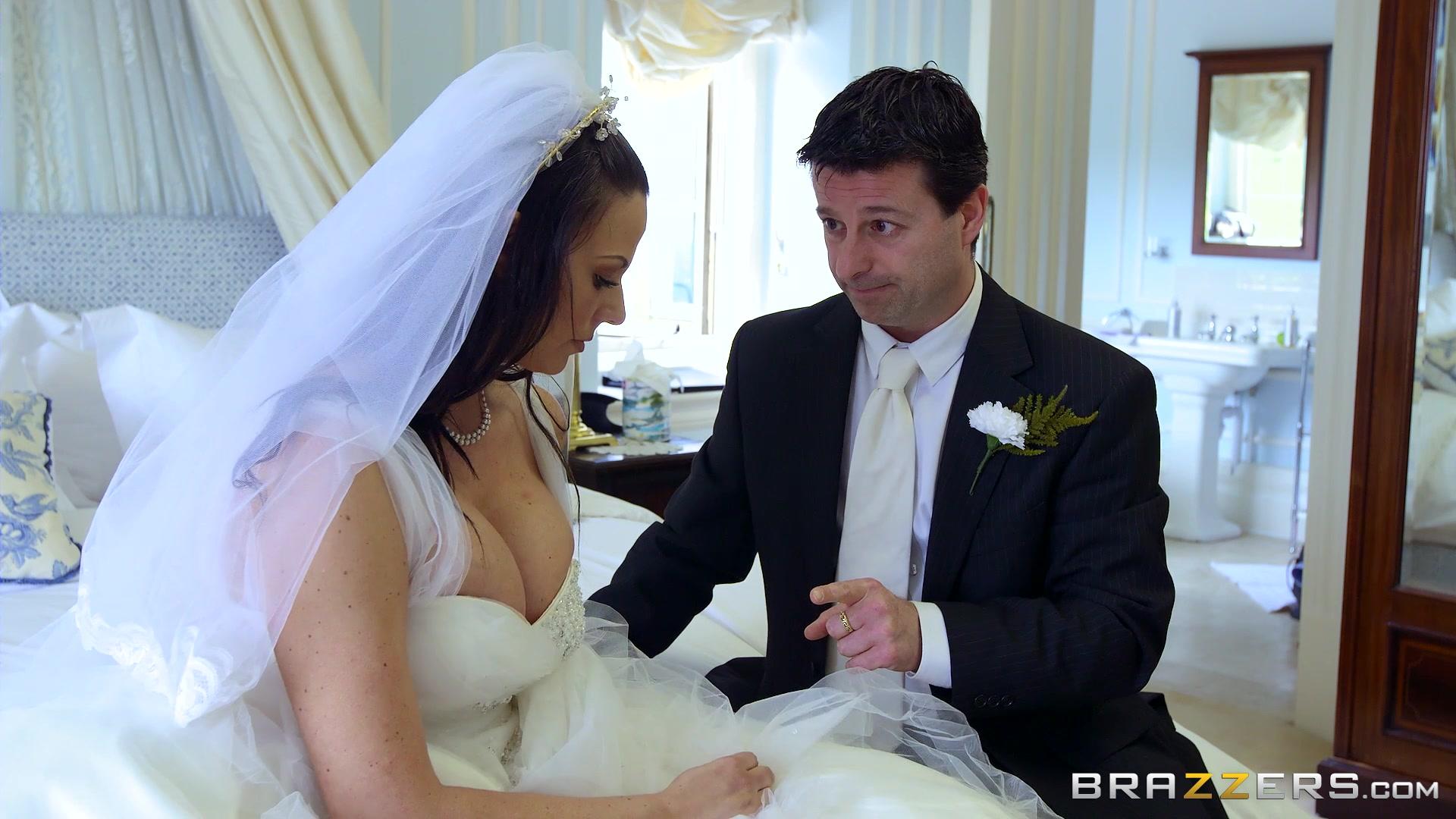 порно разрешила мужу трахнуть