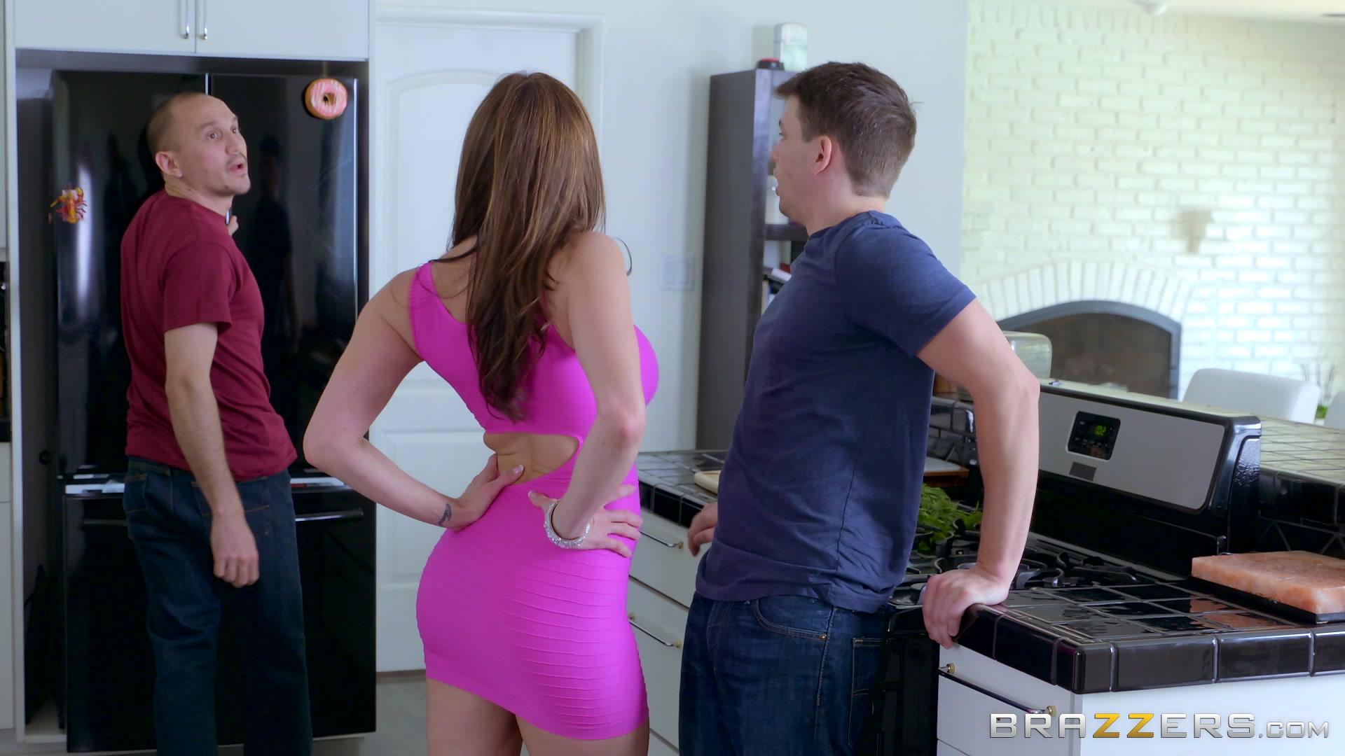 Порно изменила на кухне онлайн смотреть онлайн в hd 720 качестве  фотоография