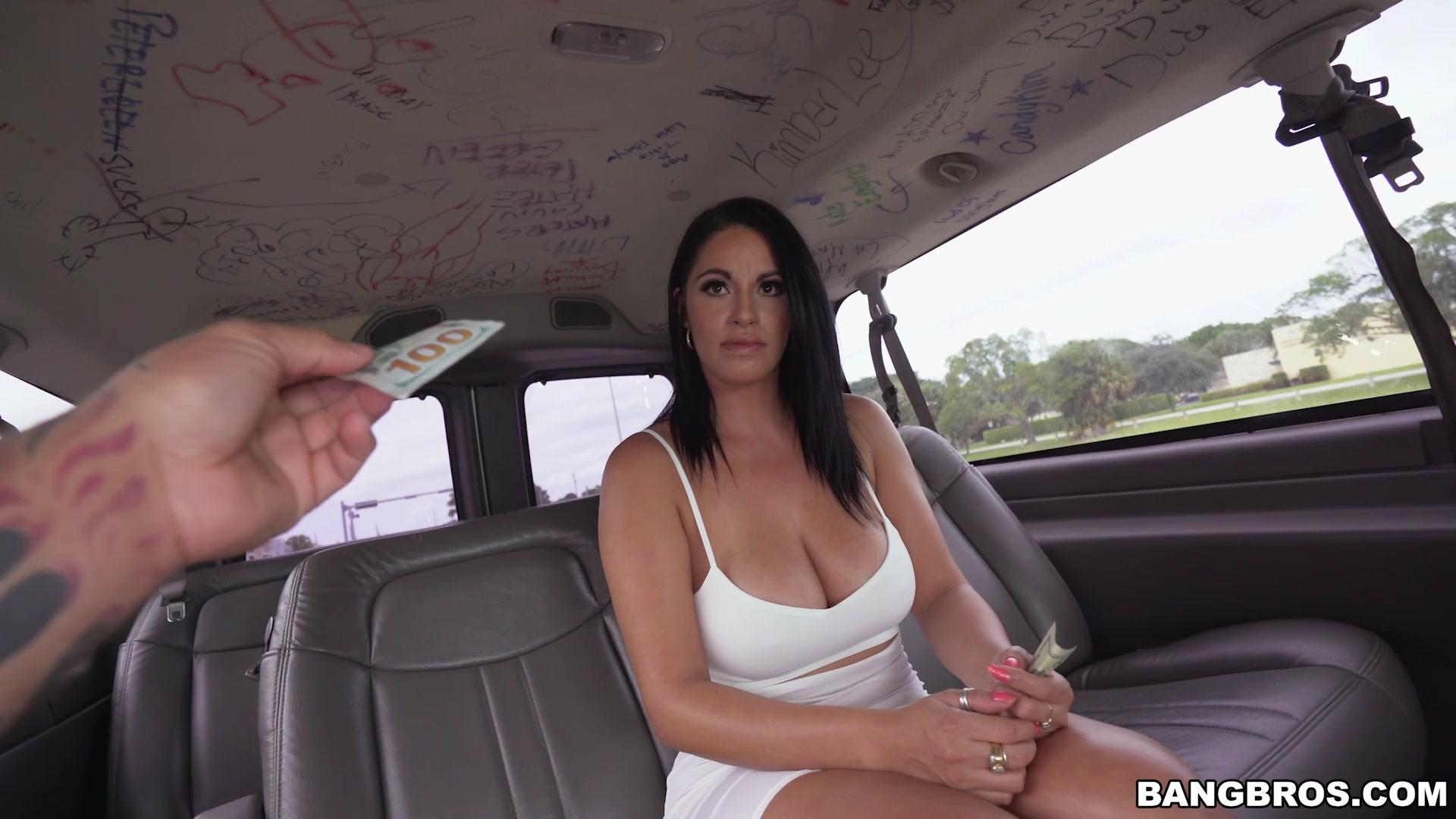 Пикап мастер секс
